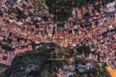 Drone_Natale2017_3 - Copia